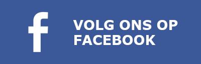 Facebook Jolanke Degraeve